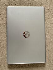 hp laptop 17 inch