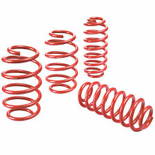 Eibach Sportline Lowering Spring Kit Suits VW Scirocco 08-17 - E20-85-021-01-22