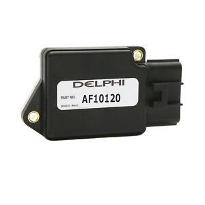 New Air Mass Sensor   Delphi   AF10120