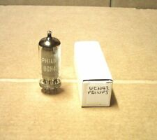 UCH42 VALVE/TUBE PHILIPS NOS BUSH DAC90A