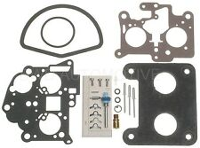 BWD 10652A Carburetor Repair Kit - Kit/Carburetor