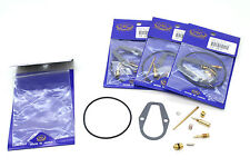 New Carburetor Rebuild Kit Honda 74-76 CB550K CB 550 K Four Carb Repair Set #C55