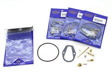 New Carburetor Rebuild Kit Honda 74-76 CB550K CB 550 K Four Carb Repair Set #C55