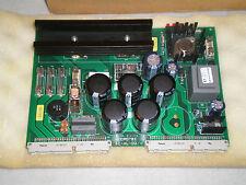 Microtec SC-AL-D2/4 Circuit Board SCALD2/4