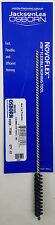 "ATB Flexible Hone Honing Tool 3/8"" (9.5mm)  x 180 grit S/C Osborn"