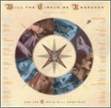 Will die Kreis Be Unbroken Vol 02 von Nitty Gritty Dirt Band (Kassette)