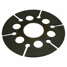 New Brake Plate for Case/International Harvester 570LXT Indust/Const 237021A1