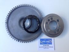 DUCATI, BEVEL,900 SD & S2 STARTER, Sprag Clutch UPGRADE KIT