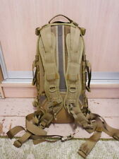 TAD Gear Litespeed Pack Previous Generation Coyote from Ukraine
