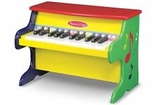 Other Pianos