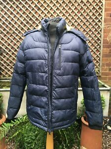 Superdry SCUBA Dive Edition jacket men's size XL