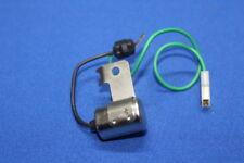 Kondensator für BOSCH-Zündung Opel CIH + OHV Zündkondensator ALTOPELHILFE