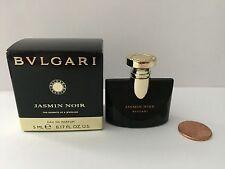Bulgari Jasmin Noir EDP Mini 5ml .17fl oz