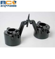 Tamiya D Parts 58065 Uprights Clodbuster Bullhead TAM0005296