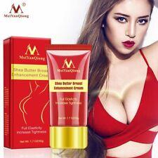 Herbal Breast Enlargement Cream Increase Tightness Body Cream Breast Care 50g n