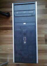 10 LOT-HP Compaq DC7900 64bit C2D 3.0GHz 2GB 160Gb DVD/RW NO OS
