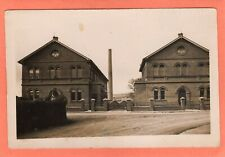 More details for mond nickel works clydach nr swansea rp pc used 1913  ah109