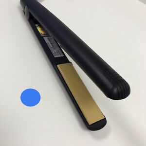 GHD Hair Straighteners Gold 5.0 Grade Refurbished Warranty Excellent Condition