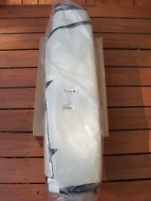 Chaparral Boat 196 Fushion Side Curtain  OEM New