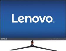 "LENOVO 21.5"" IPS LED HD PC COMPUTER MONITOR LI2264d L2264A laptop notebook hdmi"