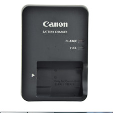 Canon charger CB-2LHT CB-2LH For NB-13L Battery G7X G5X G9X SX720 SX620