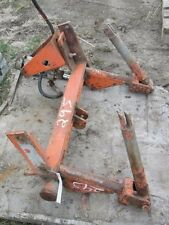 Allis-Chalmers 3-Point Arm with Cylinder, Tag #295