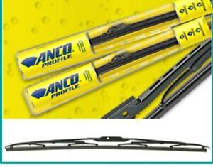 ANCO Medium Profile Wiper Blade 20-11