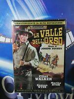 La valle dell'orso - dvd - nuovo*A&R