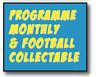 25% OFF SPECIAL OFFER -ISSUES 459+460 (JUNE + JULY) - PROGRAMME MONTHLY MAGAZINE