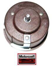 NOS MOTORCRAFT Choke Thermostat FORD FAIRMONT GRANADA MUSTANG PINTO BOBCAT CAPRI