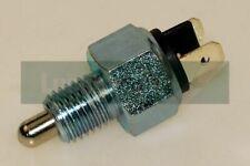 Reverse Light Switch FOR BMW E30 316i 318i 1.6 1.8 87->93 CHOICE2/2 Lucas