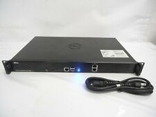 GREAT CONDITIONS DELL SMA 200 SECURE MOBILE ACCESS 200 / 1RK33-0BB