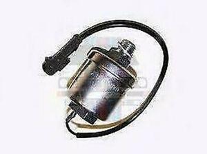 Lancia Delta integrale 16v and Evo Oil Pressure Sender To Gauge Sensor 8v KAT