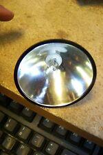 new sylvania 12p6v etn light bulb