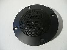 AUDAX  TWEETER TW 025MO  4 ohms   1 piece