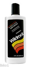 Barber's Wildroot Hair Groom Cream Oil 1 - 8 oz.