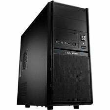 El Chipo Gaming Workstation AMD FX 6-core 3.5GHz 8GB, Integrted Video, SSD HDD