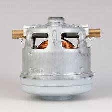 Motore compatibile con aspirapolvere BOSCH 1600 Watt - secco polvere