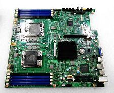 Intel S5500WB12VR S5500WB12V Server Board SSI EATX, Refurbished Board Only