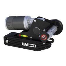 Enduro EM203 Wohnwagen Anhänger Rangierhilfe bis 1800KG Soft Start Stopp Mover