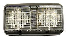 LED Trasero Luz CON INTERMITENTES PARA Honda VTR1000 Service Pack 1 / SP2