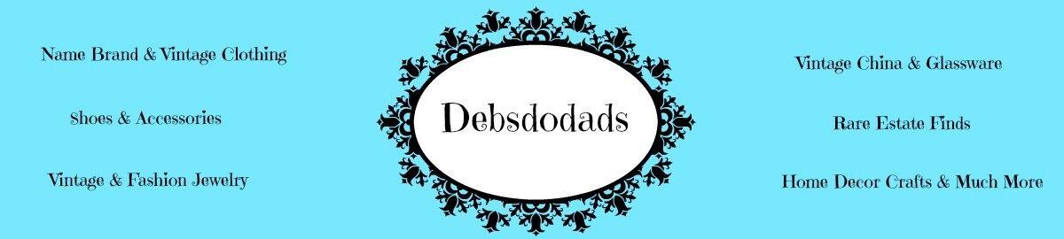 DebsDoDads