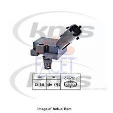 New Genuine FACET Map Boost Pressure Thrust Sensor 10.3186 Top Quality