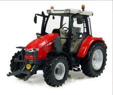 UH4166 1:32 Massey Ferguson 5610  Agricultural tractors Alloy car model