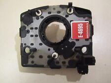 1J0959654AC Audi A2 1,4 Schleifring / Steering angle Sensor 1J0 959 654 AC