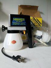 Homer AR-6000 Electric Airless Paint Spray Gun