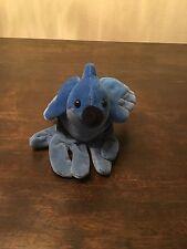 Plush Creations Bluebird Hand Glove Puppet Teacher Classroom Preschool