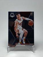 Tyler Herro Base Rookie Card 2019-20 Panini Mosaic Basketball #223 MIAMI HEAT RC