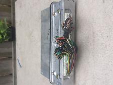 2003 03 2004 04 LEXUS LS430 ECM ECU ENGINE CONTROL COMPUTER 89661-50680 60415