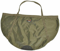 TF Gear NEW Compact Weigh Fishing Sling